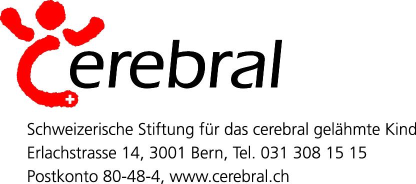 Cerebral_Logo_Ins_de_V_4f