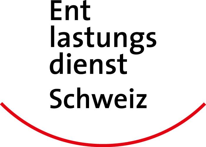 EDS-Logo_Schweiz