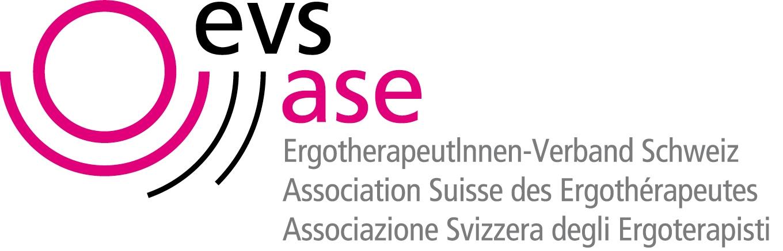 EVS_logo_ohne_Adr