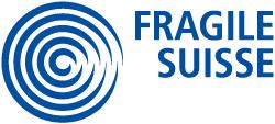 Logo_FragileSuisse