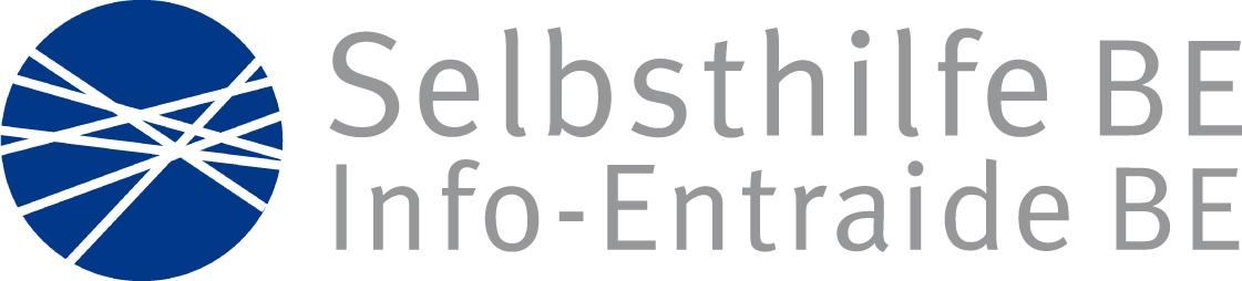 logo_13_3